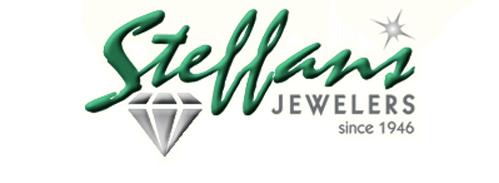 Steffan`s Jewelers
