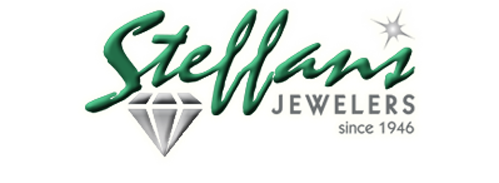 STEFFANS JEWELERS logo