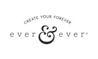 ever & ever