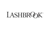 Lashbrook